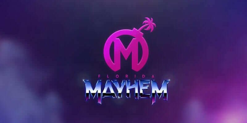Florida Mayhem, all you need to know