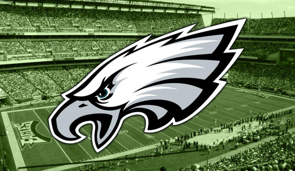 Philadelphia Eagles partners with Esports Entertainment Group