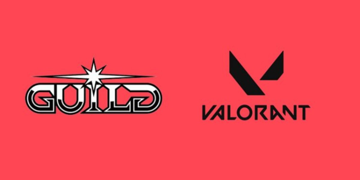 Valorant Guild Esports vs Alliance betting prediction