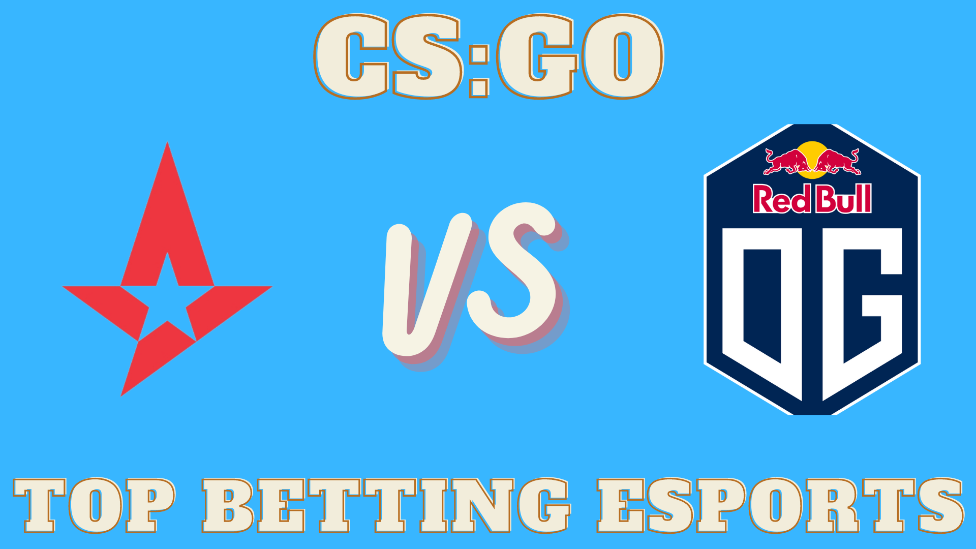 Astralis vs OG Betting Predictions and Picks 04.13.2021
