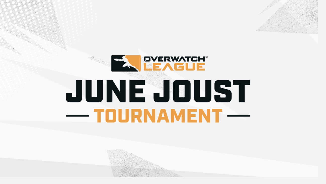 June Joust all you need to know