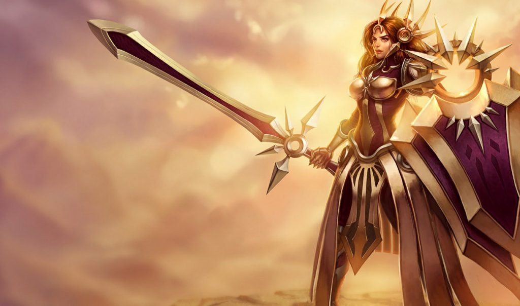 This image has an empty alt attribute; its file name is Leona_0-1024x604.jpeg