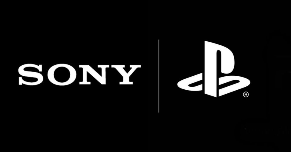 Sony in the Esports Betting