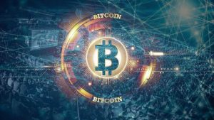 Betting with Bitcoin in eSports