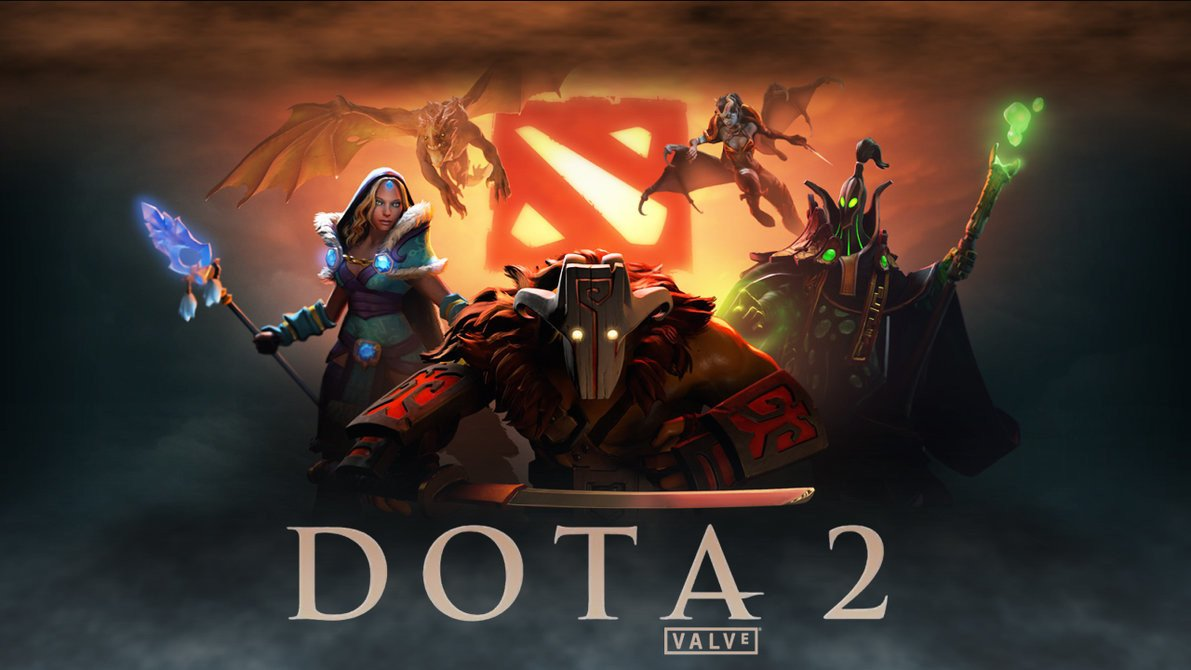 Dota 2 Guide: Tips and Tricks for Beginners