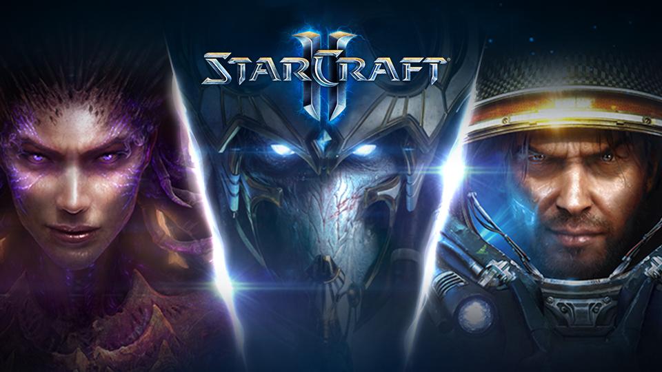 Is StarCraft Still a Big Esports in 2021?