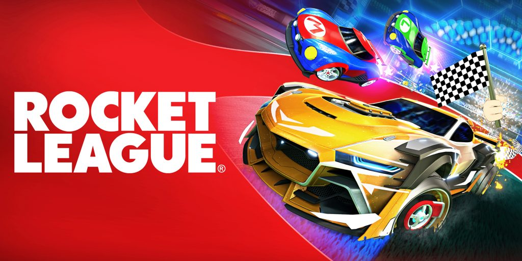 How to Bet on Rocket League