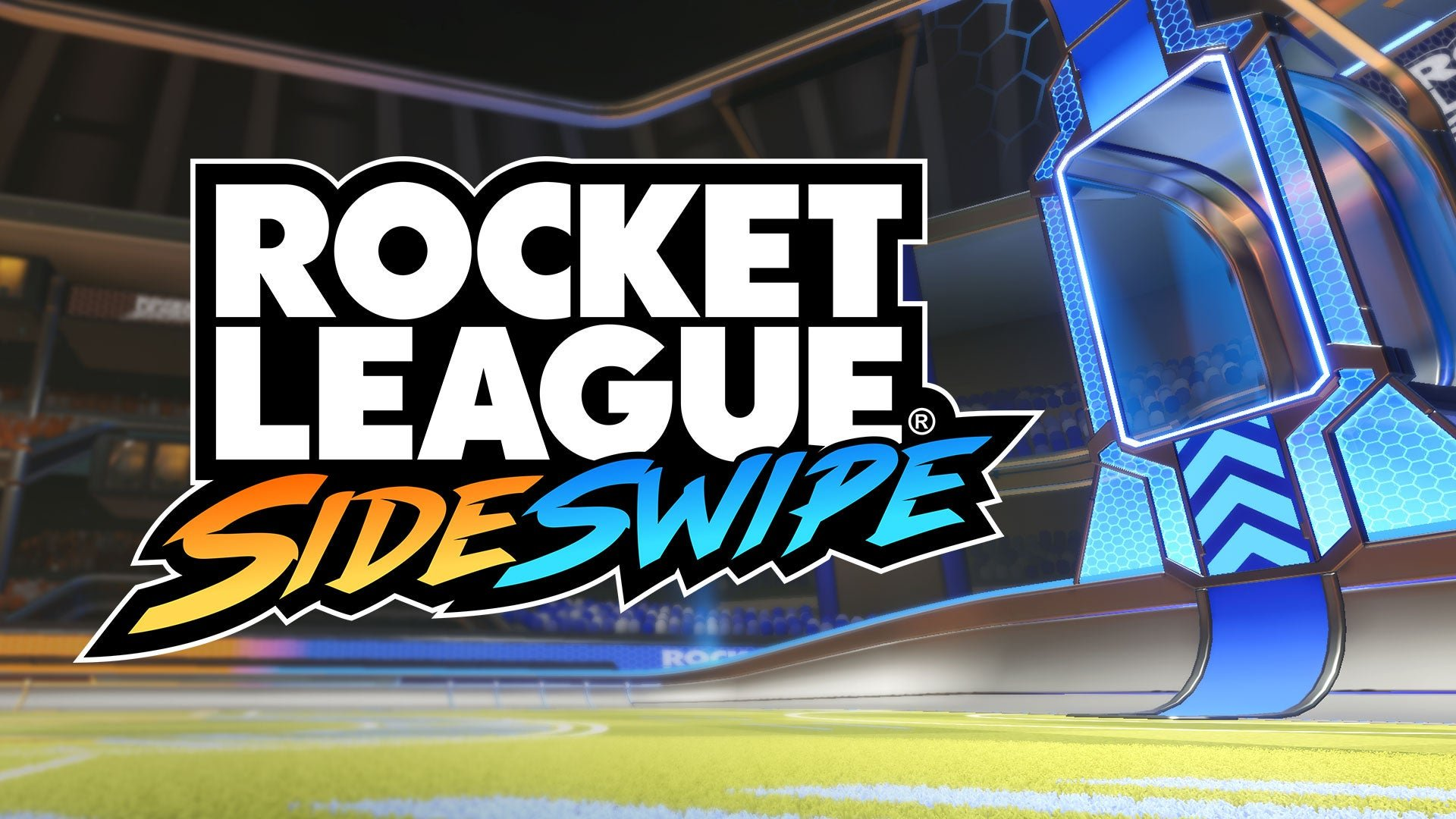 Rocket League Sideswipe: Release Date, Alpha/Beta, Price and More