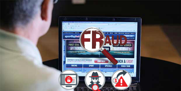 Blacklisted Bookmakers Everything You Need to Know About
