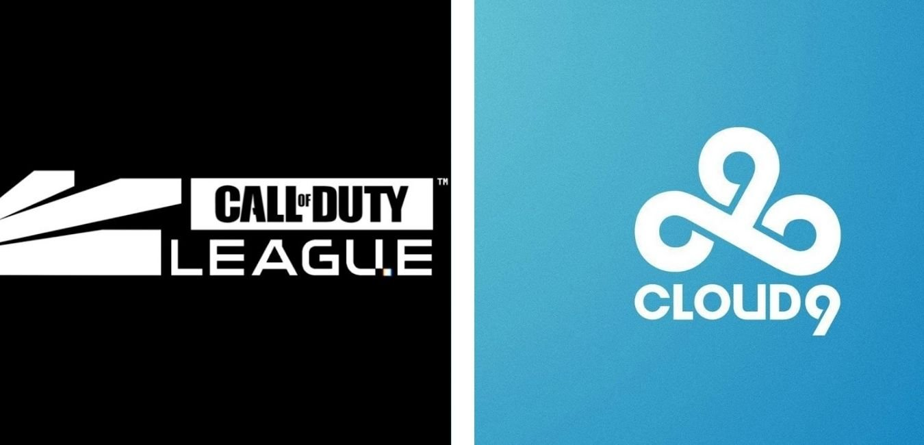 Could Cloud9 enter the Call of Duty League?