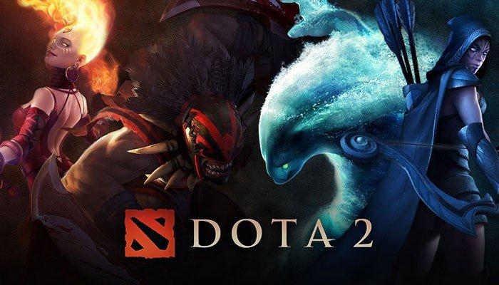 Dota 2 Best Teams in 2021
