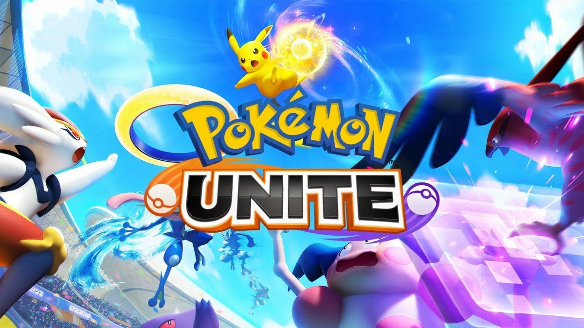 Tips On How to Get Better at Pokémon Unite